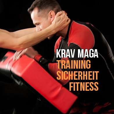 Krav Maga Training, Fitness und Outdoor-Training in 21335 Lüneburg